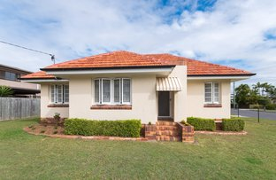Picture of 53 Meredith Street, Banyo QLD 4014