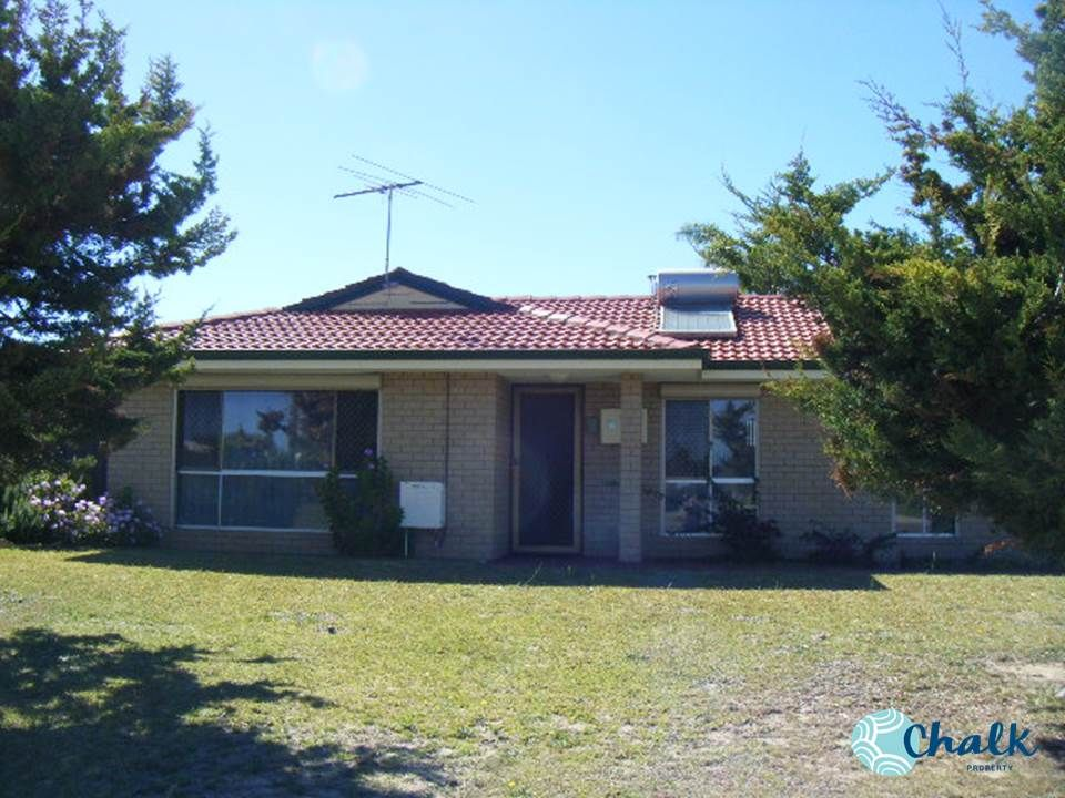 106 Simpson Avenue, Rockingham WA 6168, Image 0
