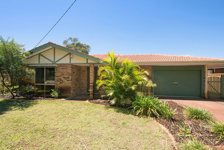 91 Altone Road, Lockridge WA 6054, Image 0