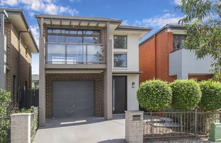 Picture of 26 Rosella Street, Bonnyrigg NSW 2177