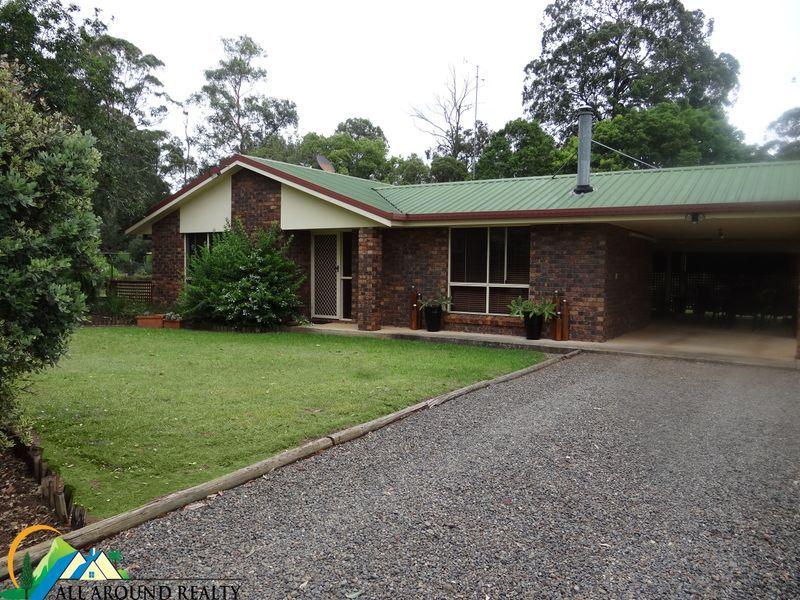 10 Hart Street, Blackbutt QLD 4314, Image 0