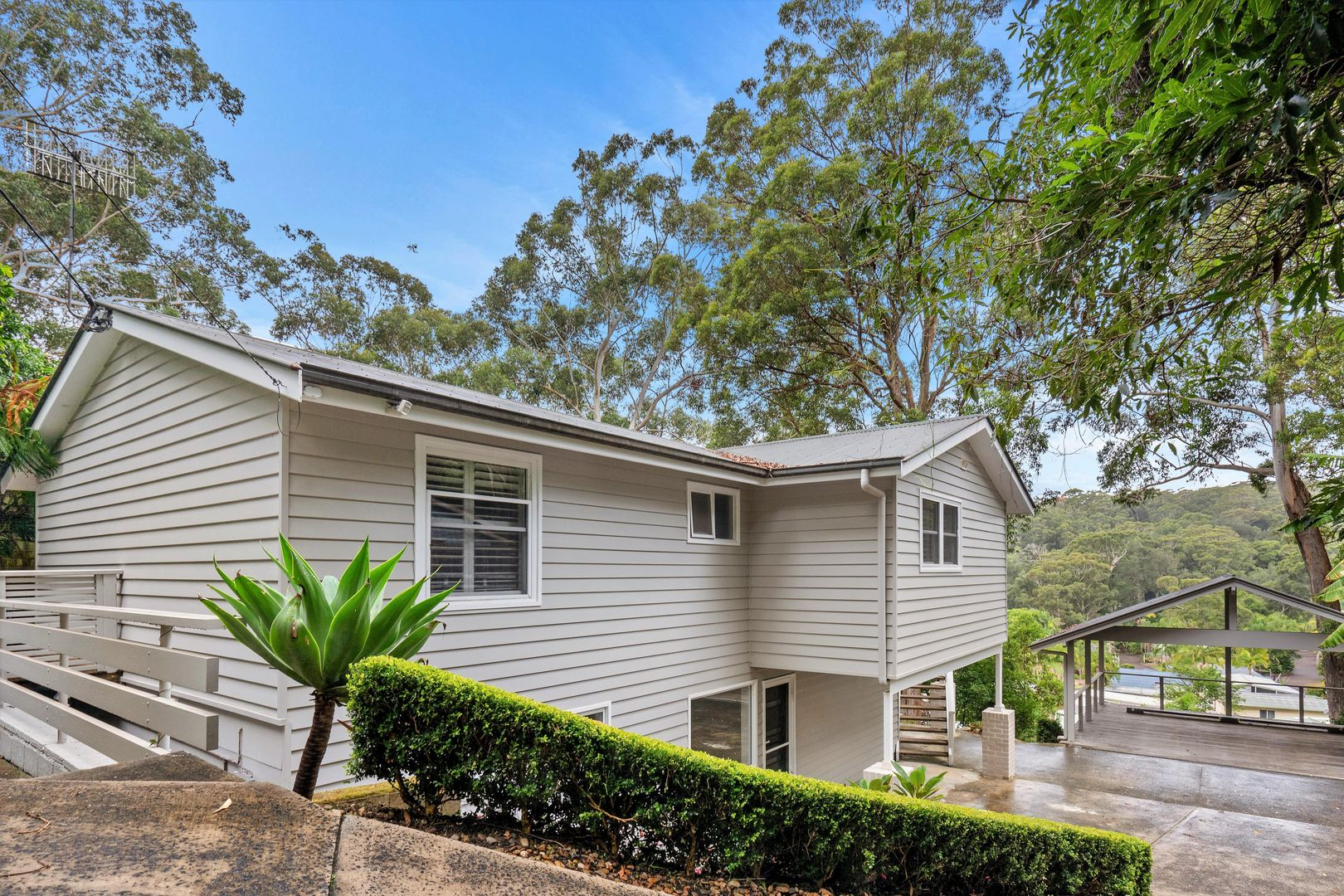 34 Clements Drive, Avoca Beach NSW 2251, Image 0