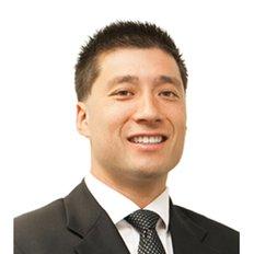 Simon Oeij, Sales representative