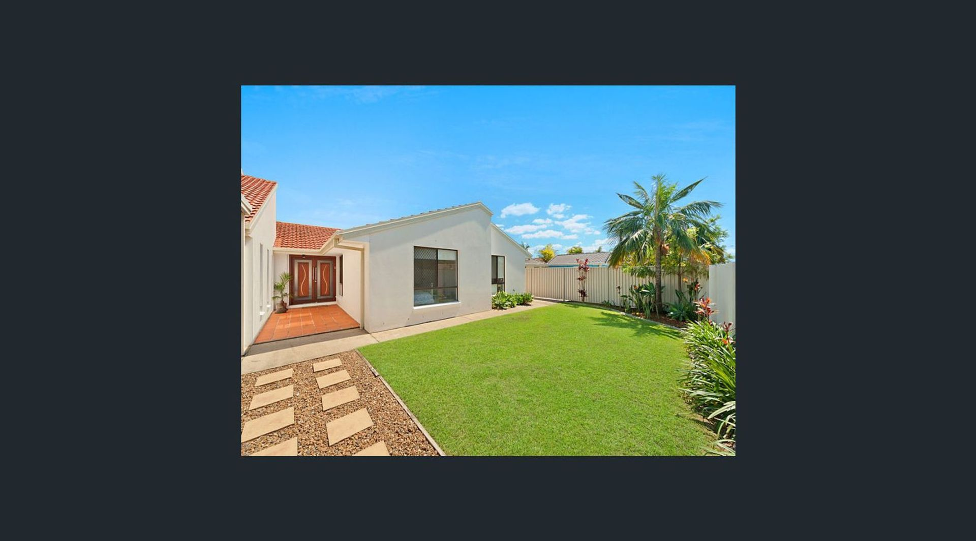 100 Oxley Drive, Paradise Point QLD 4216, Image 1