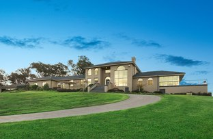 Picture of 38 Homestead Road, Wonga Park VIC 3115