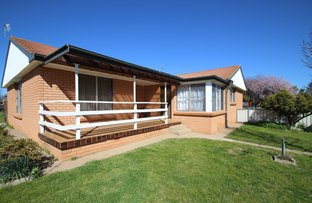 Picture of 22 Leumeah Road, Orange NSW 2800