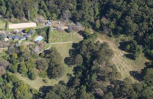 Picture of Rixons Pass Road, Woonona NSW 2517