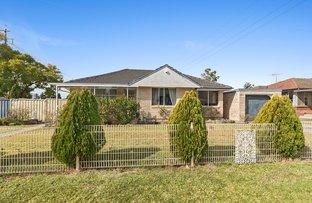 2 Bird Avenue, Lurnea NSW 2170