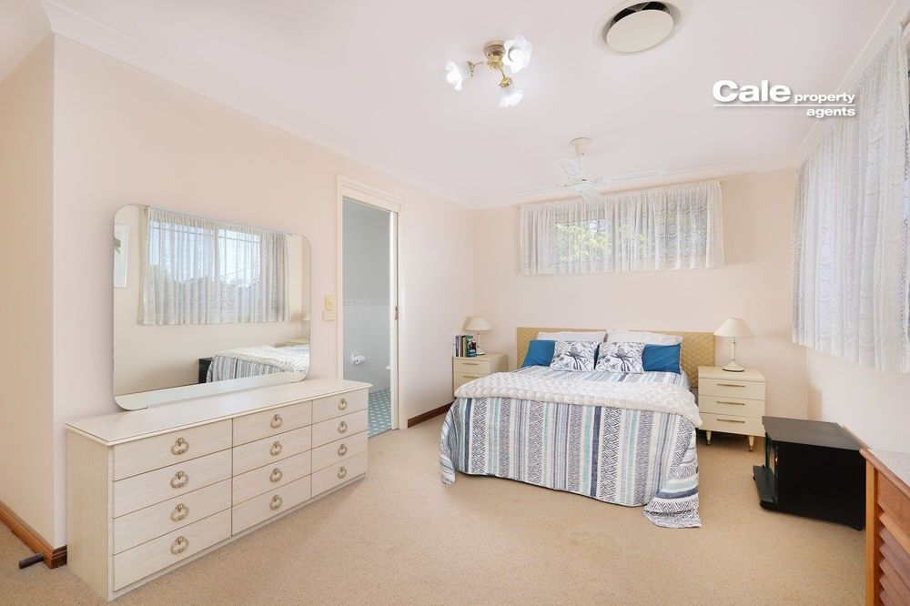 2/22 Hills Avenue, Epping NSW 2121, Image 1