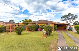 Picture of 28 Sheppard Street, Old Bar NSW 2430