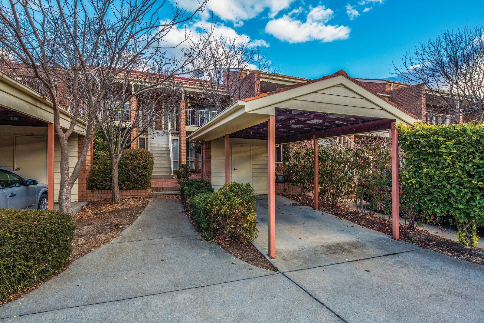 38/12 Albermarle Place, Phillip ACT 2606, Image 7