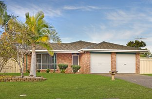 Picture of 40 Marian Drive, Port Macquarie NSW 2444