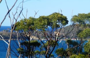 Picture of 142 Blowhole Road, Eaglehawk Neck TAS 7179