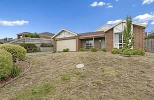 Picture of 68 The Boulevard, Gisborne VIC 3437