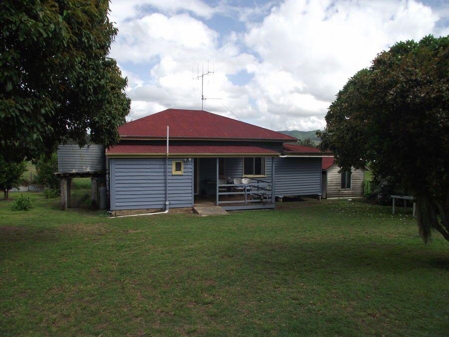 Woolooga QLD 4570, Image 2