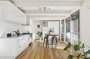 Picture of 53 Domain Road, Jan Juc VIC 3228