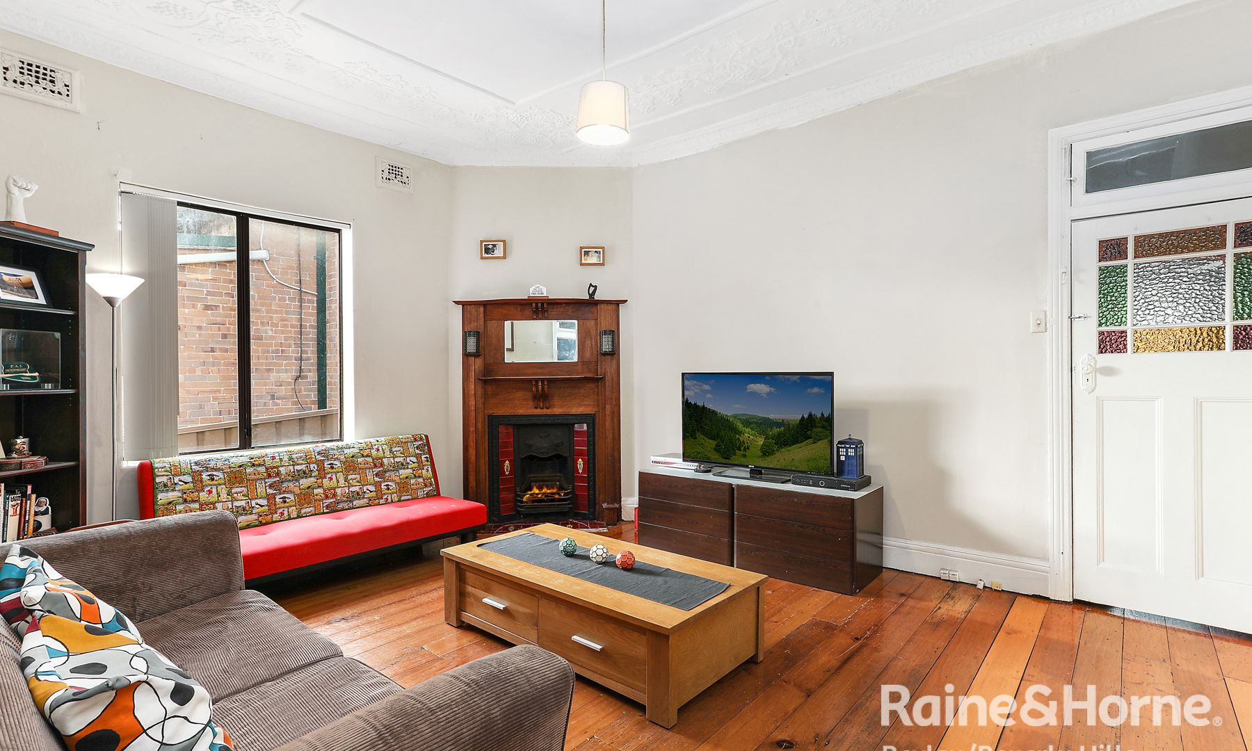 49 Mill Street, Carlton NSW 2218, Image 1