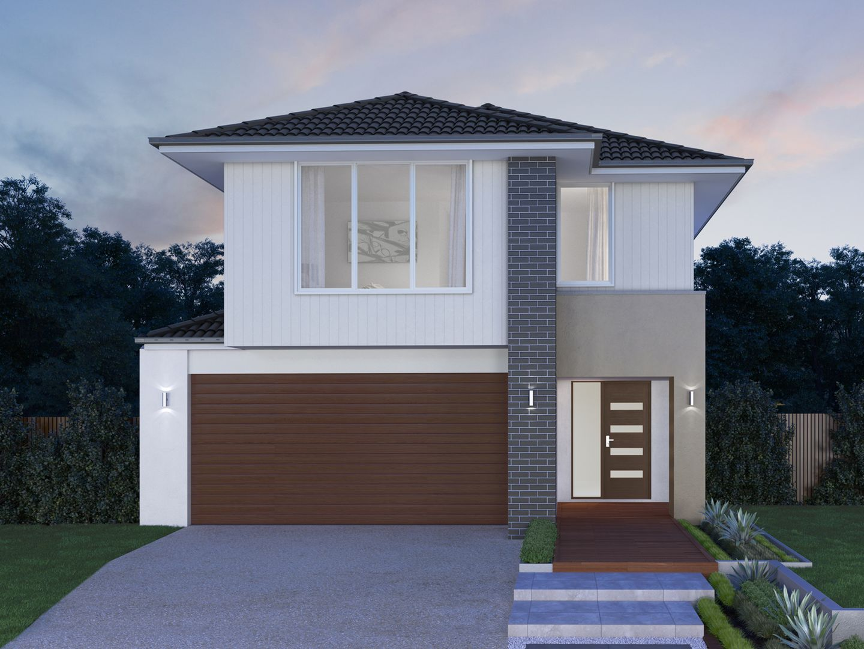 Lot 22 Ironbark Avenue, Park Ridge QLD 4125, Image 0