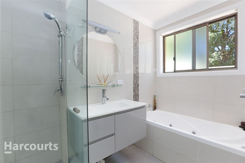 1/41 Kulgoa Avenue, Ryde NSW 2112, Image 2