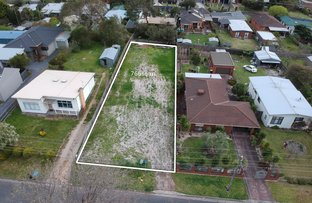 Picture of 44 Hayes Ave, Rosebud VIC 3939