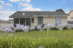 Picture of 20 Jayarra Street, Simpson VIC 3266