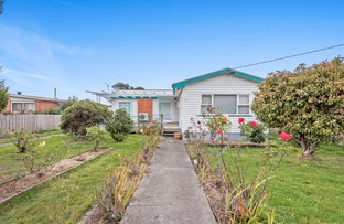Picture of 95A Leven Street, Ulverstone TAS 7315