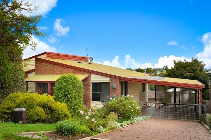 10 Stanley Terrace, Moss Vale NSW 2577, Image 0
