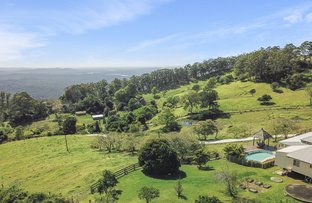 Picture of 37 Agnew Road, Mount Mellum QLD 4550
