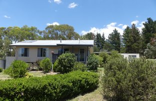 Picture of 710 Thorndale Rd, Thorndale QLD 4380