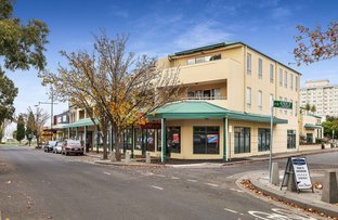 Picture of 5/11-19 Ferguson  Street, Williamstown VIC 3016