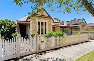 Picture of 3 Parker Street, Mile End SA 5031