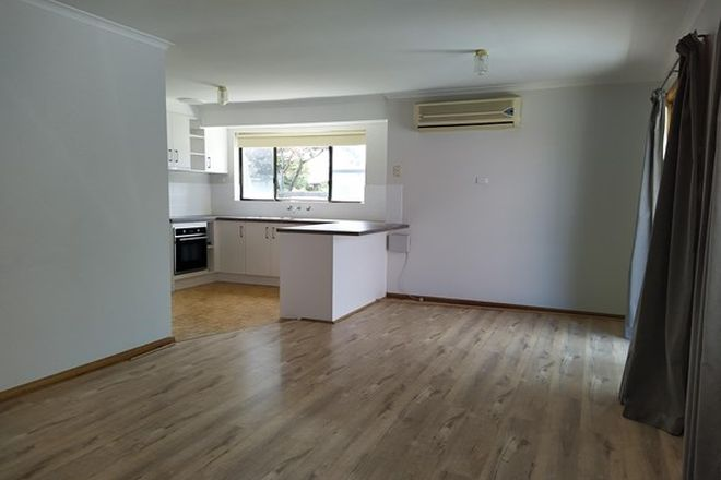 Picture of 58 Whinnerah Ave, ALDINGA BEACH SA 5173