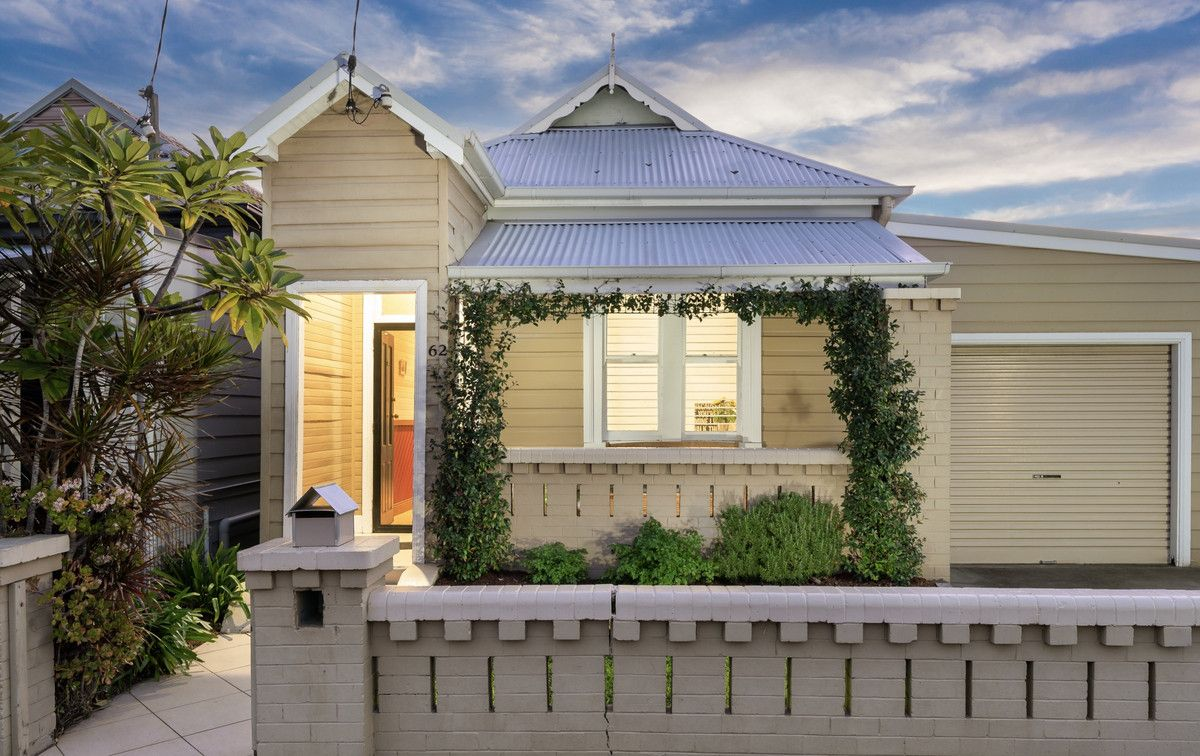 62 Havelock Street, Mayfield NSW 2304, Image 0