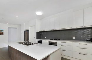 Picture of 24 Halifax Dr, Redlynch QLD 4870