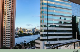 Picture of 17/540 Queen Street, Brisbane City QLD 4000