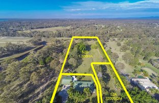 Picture of 52a Margaret Street, Burpengary East QLD 4505