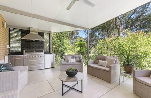 Picture of 21 Barra Brui Crescent, St Ives NSW 2075