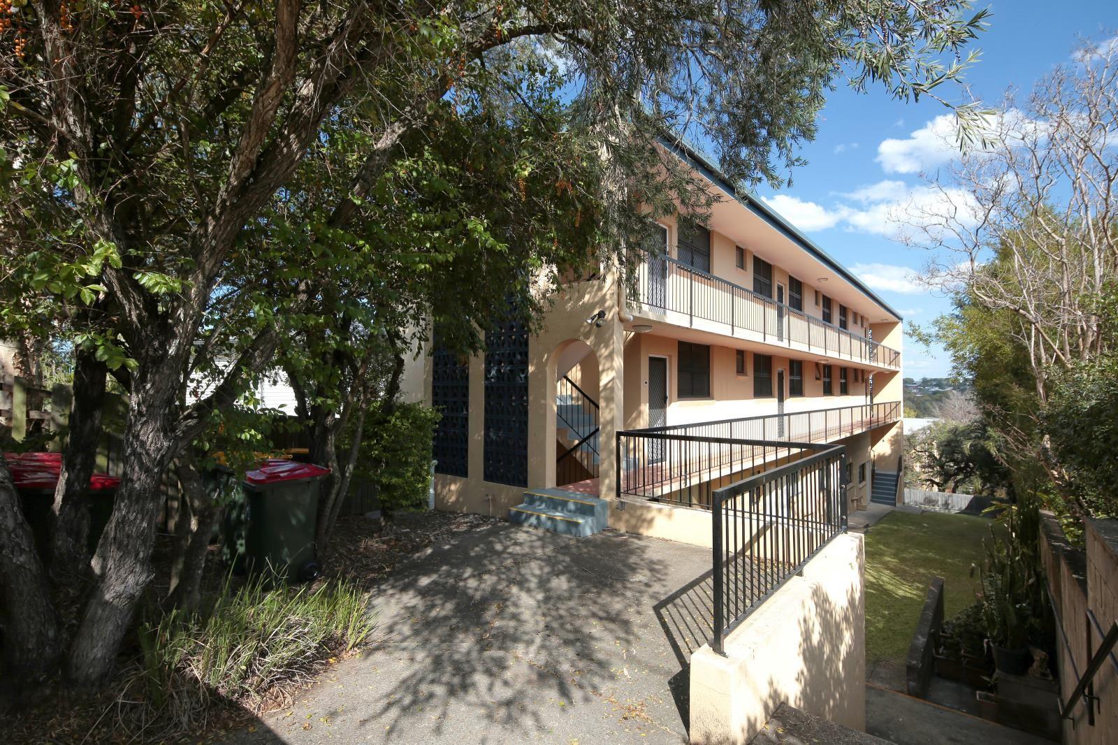 5/8 Oxenham Street, Nundah QLD 4012, Image 0