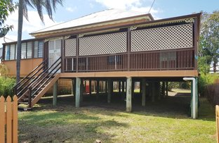 Picture of 61 Zante Street, Maryborough QLD 4650