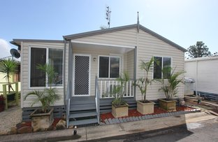 Picture of D6 Broadlands Estate, Green Point NSW 2251