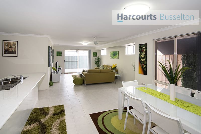7 Chaytor View, West Busselton WA 6280, Image 2