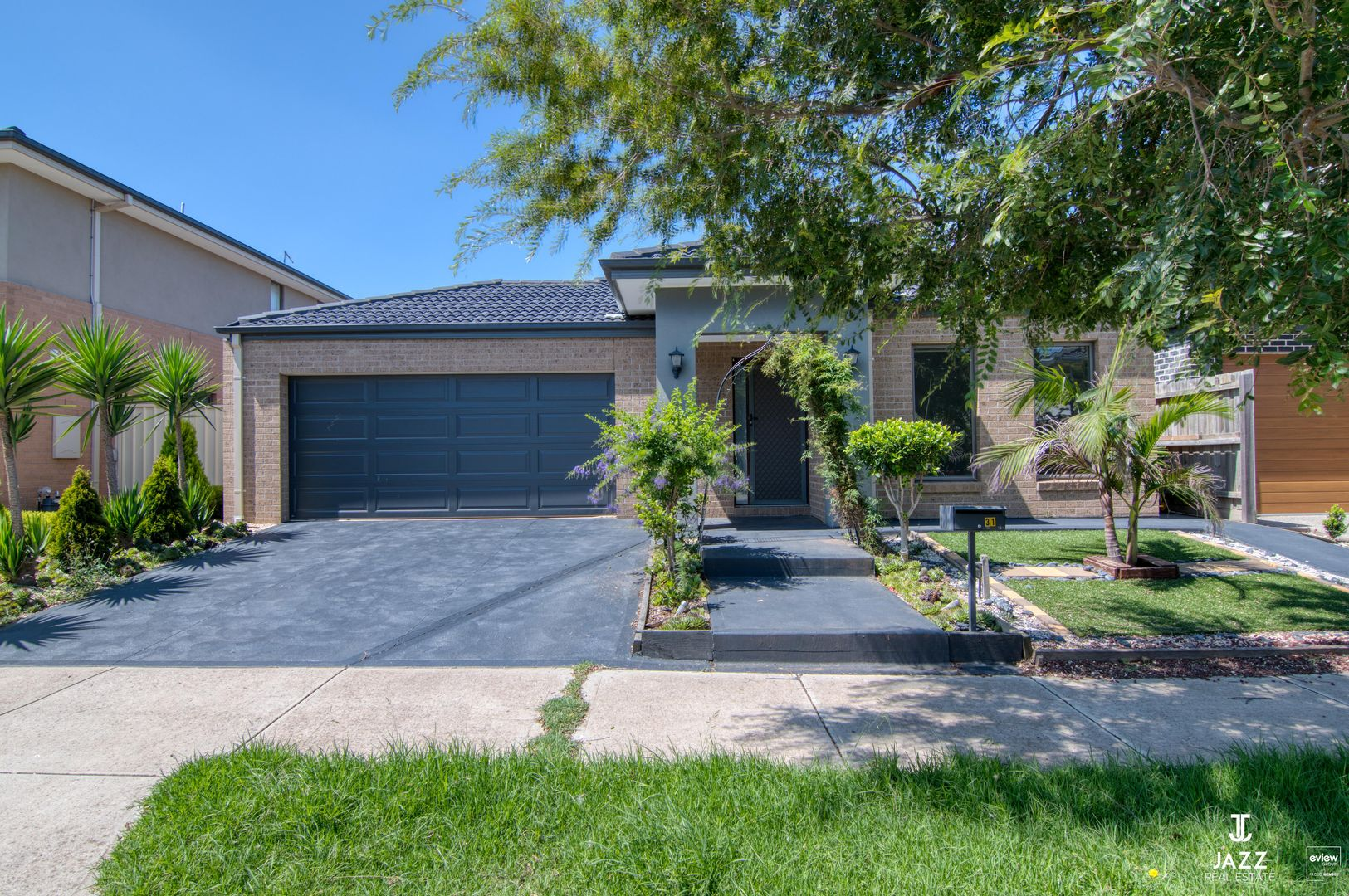 31 Heatherbell Avenue, Point Cook VIC 3030, Image 0