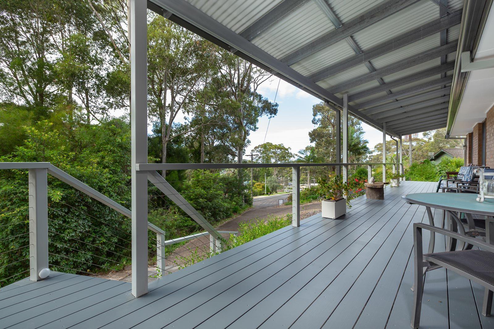 36 Kobada Avenue, Lilli Pilli NSW 2536, Image 0