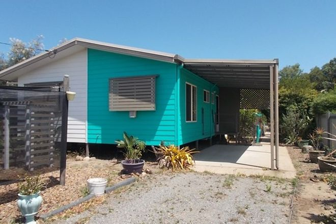 Picture of 37 Bottlebrush Street, FORREST BEACH QLD 4850