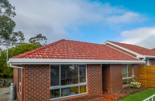 Picture of 2/84 Clare Street, New Town TAS 7008