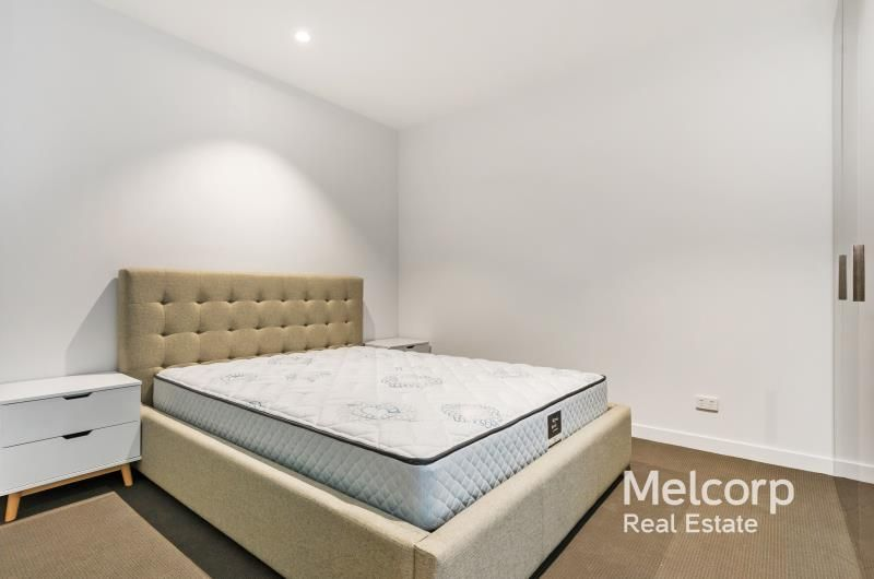 2606/33 Rose Lane, Melbourne VIC 3000, Image 1