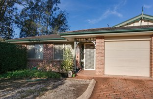 Picture of 3/132 Coreen Avenue, Penrith NSW 2750