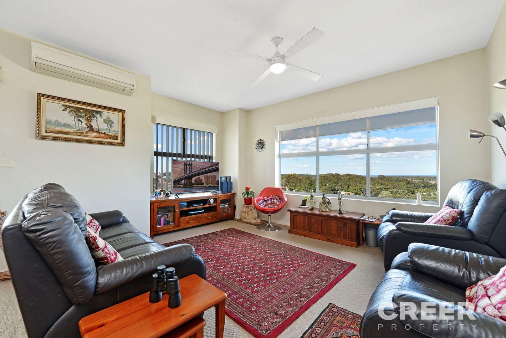 602/215 Pacific Highway, Charlestown NSW 2290, Image 0