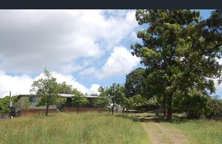 Picture of 263 Dunns Road, Dyraaba NSW 2470