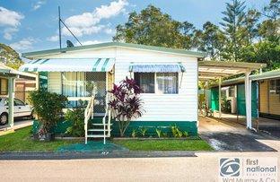Picture of 97/126 Tamarind Drive, Ballina NSW 2478